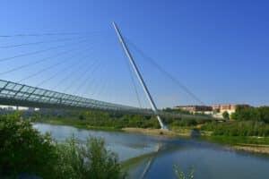 bridge-3624570_1280