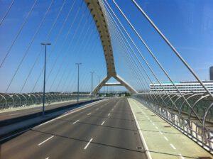bridge-497853_1280