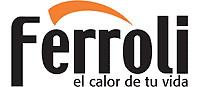 Ferroli Zaragoza